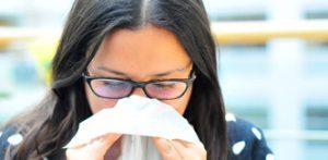 colds-flu