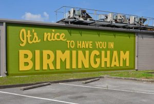 635838219160542262931928678_its-nice-to-have-you-in-birmingham1