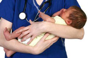 nurse14